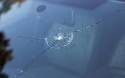 Reparación de Vidrios de Parabrisas: Por Qué No Puede Esperar